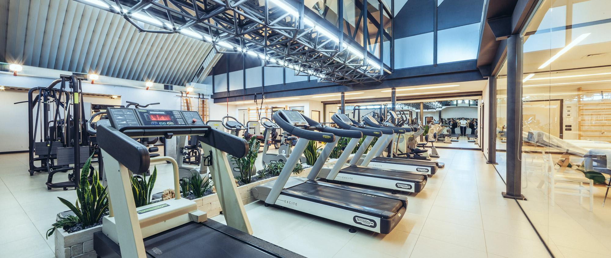sala_fitness_1a